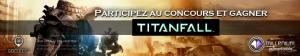 Acheter titanfall moins cher