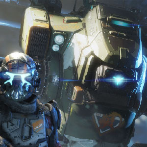 Campagne solo Titanfall 2