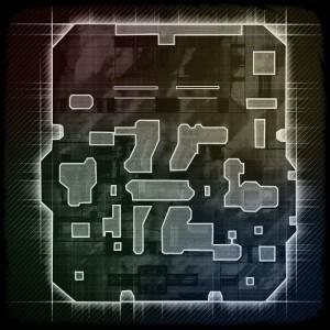 titanfall zone 18