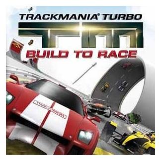 Trackmania Turbo bientôt sur vos écrans !
