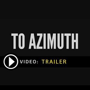 Acheter To Azimuth Clé CD Comparateur Prix