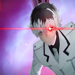 Acheter TOKYO GHOUL:re Call to Exist PS4 Comparateur Prix