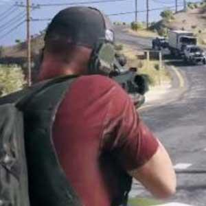 Tom Clancys Ghost Recon Wildlands Xbox One Scénario