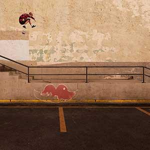 Tony Hawk's Pro Skater 1+2 Trucs et astuces