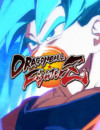 Top 15 des jeux similaires à Dragon Ball FighterZ