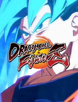 Top 15 des jeux similaires à Dragon Ball FighterZ