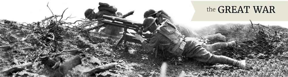 top jeux de la première guerre mondiale