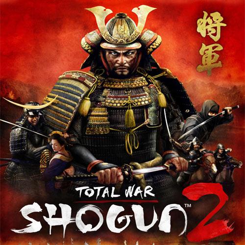 Acheter Total War Shogun 2 clé CD Comparateur Prix