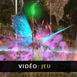 Total War WARHAMMER 2 The Twisted & The Twilight Jeu vidéo