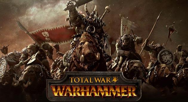 http://www.goclecd.fr/wp-content/uploads/total-war-warhammer-cd-key-pc-download-80x65.jpg