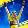 Tour de France 2021 : Le mode My Tour redessiné
