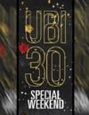 jeux Ubi30
