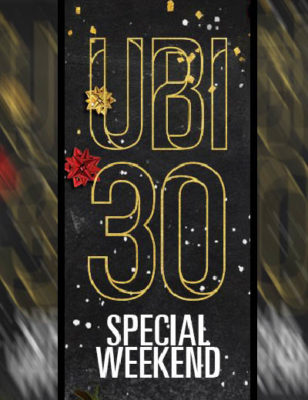 Les précédents jeux Ubi30 disponibles gratuitement ce week-end !