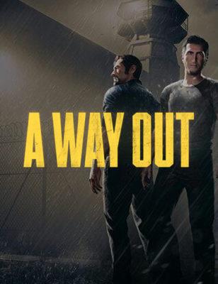 A Way Out – Voici ce que nous savons jusqu'à présent