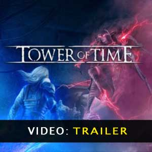 Buy Tower of Time CD Key Compare Prices