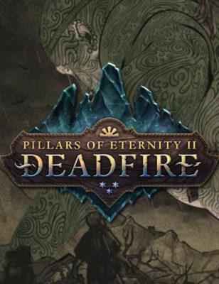 Une nouvelle bande-annonce de Pillars of Eternity 2 Deadfire présente les caractéristiques du jeu