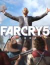 bande-annonce de Far Cry 5 présente The Father