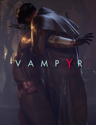 Obtenez un avant-goût du combat sanglant dans Vampyr avec sa dernière bande-annonce