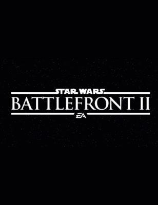 Cochez la date ! La bande-annonce de Star Wars Battlefront 2 sort en avril !