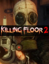 version complète de Killing Floor 2