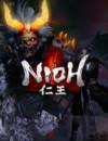 trailer de lancement de Nioh