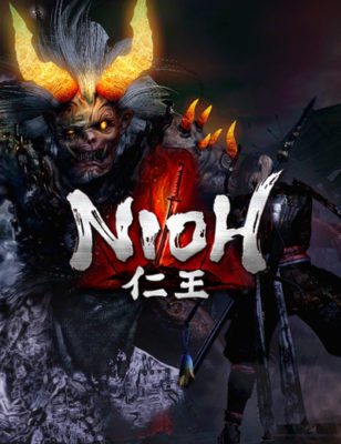 Un trailer de lancement de Nioh pour sa prochaine sortie sur Steam