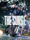 bande-annonce de lancement de The Surge