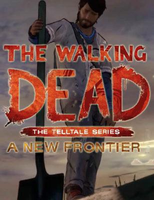 La bande-annonce de lancement pour The Walking Dead A New Frontier de Telltale Games est parue