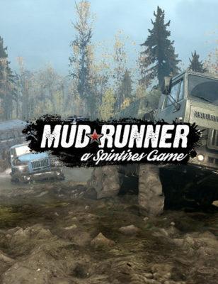 Embarquez pour l'aventure hors piste ultime avec la bande-annonce de lancement de Spintires MudRunner