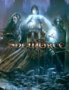 faction Orc de Spellforce 3