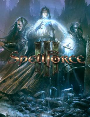 Les points essentiels de la faction Orc de Spellforce 3 dans un nouveau trailer brûlant