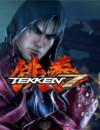 trailer de Tekken 7