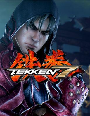 Le nouveau trailer de Tekken 7 montre une séquence de gameplay remarquable et des indications sur le Mode Histoire