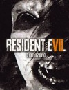 nouvelles bandes-annonces pour Resident Evil 7