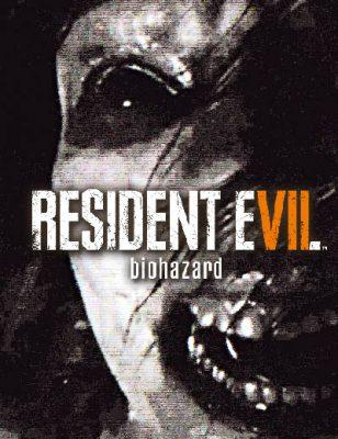 Deux nouvelles bandes-annonces pour Resident Evil 7 révèlent des détails du jeu