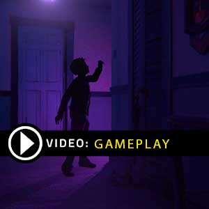 transference-Xbox One Gameplay Video