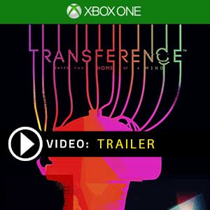 Acheter Transference Xbox One Code Comparateur Prix