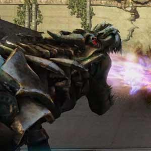 Transformers Rise Of The Dark Spark Dark Spark