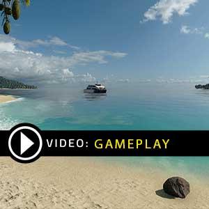 Transport Fever 2 Gameplay Video