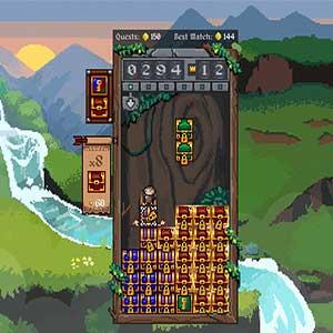 Acheter Treasure Stack Xbox One Comparateur Prix