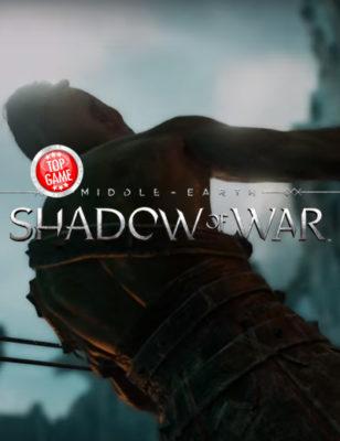 Une bande-annonce de Middle Earth Shadow of War présente la tribu Mystic