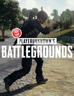Les triches dans PlayerUnknown's Battlegrounds seront bientôt supprimées