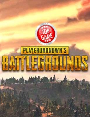 Les tricheurs de PlayerUnknown's Battlegrounds viennent essentiellement de Chine
