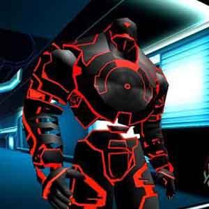 Tron 2 0: Combat