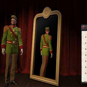 Tropico 5 Xbox One Gameplay