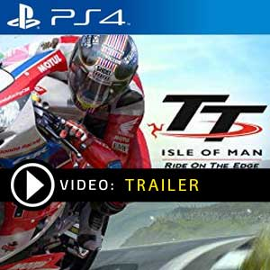 TT Isle of Man 2 PS4 Prices Digital or Box Edition