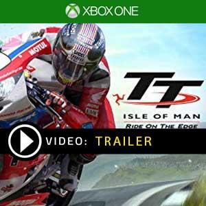 TT Isle of Man 2 Xbox One Prices Digital or Box Edition