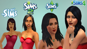the sims 4 moins cher