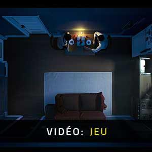 Twelve Minutes Gameplay vidéo