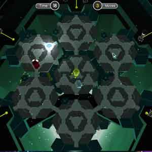 UFHO2 Gameplay